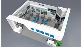 山西展馆设计之展厅设计的优劣判断方式有哪些?